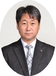 栃教協第18代会長 町田賢一