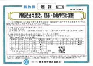 201204県人事委員会実施